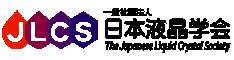 JLCS logo with description