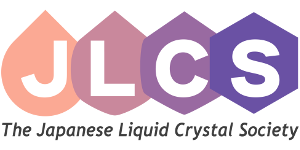 JLCS logo with description