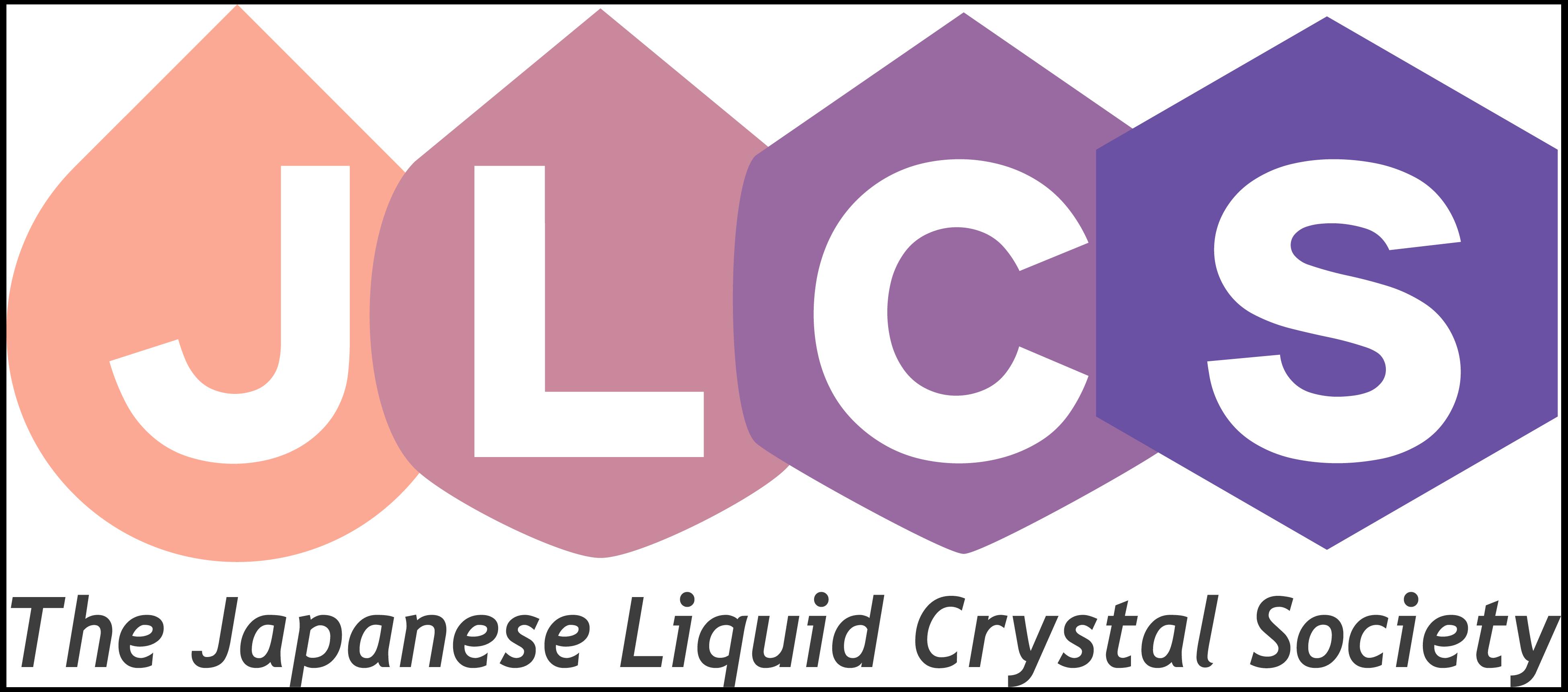 JLCS Logo