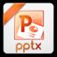 icon_pptx
