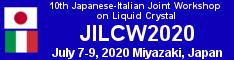 JILCW2020